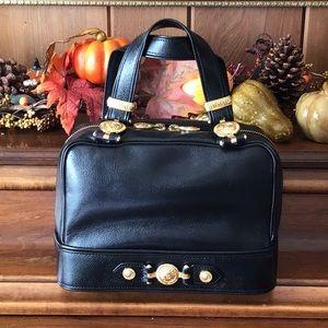 Versace mini handbag